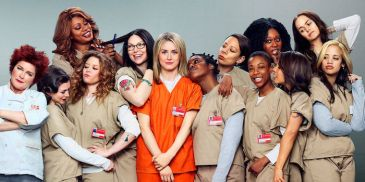 orange is the new black weetjes seizoen 3