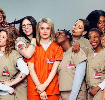 orange is the new black weetjes seizoen 3
