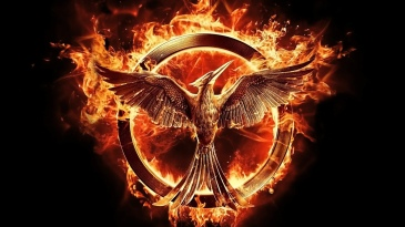 hunger games mocking jay prequel vervolg sequel