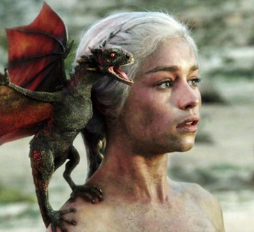 game of thrones seizoen 5 trailer
