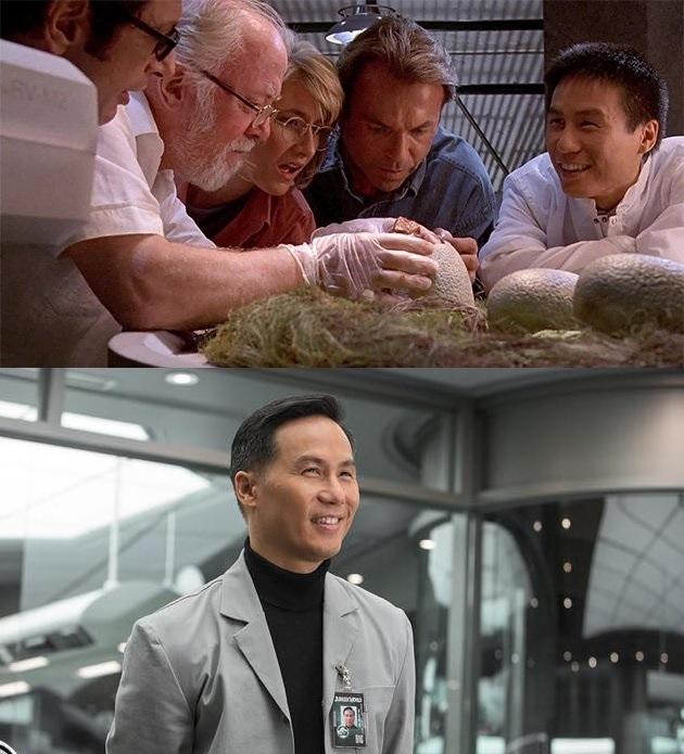dr henry wu