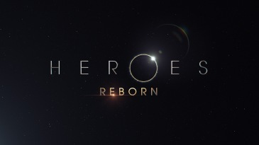 heroes reborn cast personages spinoff vervolg