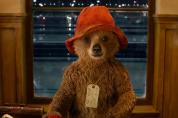 paddington film deel 2