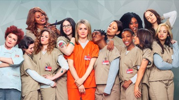 orange is the new black OITNB seizoen 4 verlengd nieuwe afleveringen
