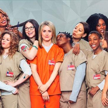 orange is the new black OITNB seizoen 4 verlengd nieuwe afleveringen