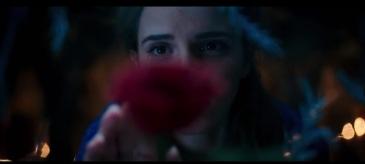 beauty and the beast emma watson 2017 trailer film